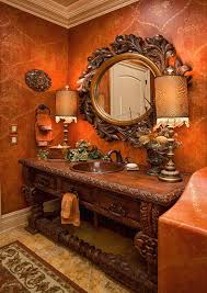 tuscan bathroom decorating ideas 431 best tuscan delight images on ceramic
