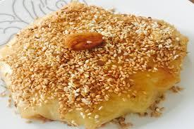 classement des meilleurs cuisine du monde le maroc se hisse au top des destinations gastronomiques