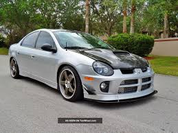 2000 dodge neon modified cars and trucks pinterest dodge and