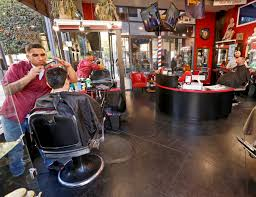 barber shops salons get ok to serve beer and wine u2013 santa clarita