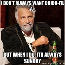 Best Internet Meme - the best of dos equis meme 13 pics