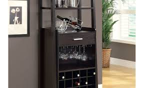 Contemporary Bar Cabinet Cabinet Laudable Modern Bar Cabinet Design Amusing Bar Cabinet