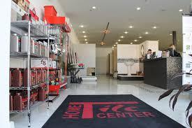 ceramic tile showrooms luxury home design simple to ceramic tile