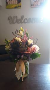 local wedding venues the rutland posy a gift to one of our local wedding venues the