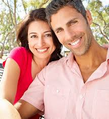 Comfort Family Dentistry Dentist In Slidell La Slidell Family Dental Care