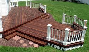 deck u0026 fence staining u0026 painting northern colorado