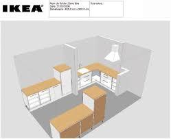 ikea planifier votre cuisine en 3d ikea planifier votre cuisine en 3d de cuisine plan d et