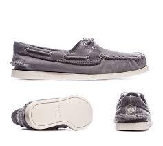mens casual shoes clae strayhorn textile shoe black cream