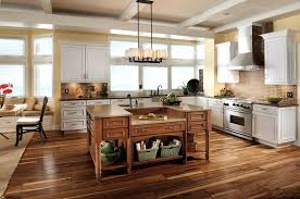 kitchen pantry cabinet with drawers tall kitchen storage cabinets with doors solid pine cabinet pantry
