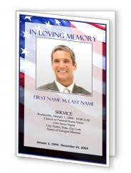 Unique Funeral Programs Funeral Program Templates Funeral Programs Praying Hands Program