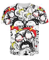 Derp Face Meme - derp face meme collage t shirt jakkoutthebxx jakkou hebxx
