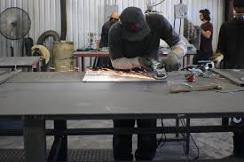 jdh iron designs u2013 as seen on hgtv u0027s