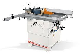 minimax c26 genius combination machine i wood like i wood like