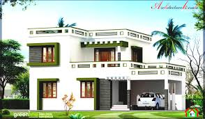 Kerala Home Design Single Floor Low Cost Small House Designs Small House Design Interior Design And