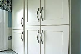 reglage porte de cuisine portes placards cuisine portes de placard cuisine porte de placard