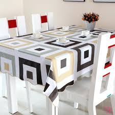 emejing dining room tablecloth ideas home design ideas