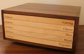 the butcher block prestige chef box blog