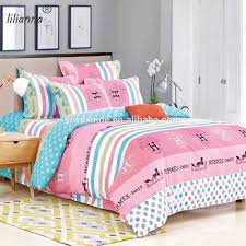 hospital bed sheet hospital bed sheet suppliers and manufacturers