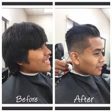 diversity barber lounge home facebook