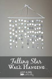 Hanging Wall Decor by Cozy Hanging Wall Letters Hobby Lobby How To Easy Diy Hanging Wall