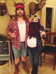 Pregnancy Halloween Costumes Couples 45 Halloween Maternity Shirts Images Maternity