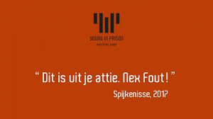 blog yip nl spring programme young in prison