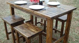 Tractor Seat Bar Stools For Sale Terrifying Photograph Of Ultimate Bar Chairs With Arms And