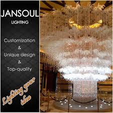 Cheap Crystal Floor Lamps Billiard Table Lights Wood Pool Table Lights Pool Table Light
