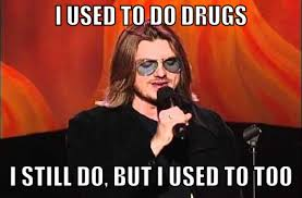 Mitch Hedberg Memes - stand up comedy daily mitch hedberg found on stand up comedy memes