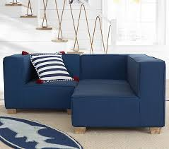 payton play sectional pottery barn kids