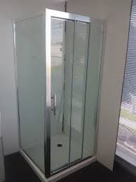 Sliding Shower Screen Doors Buy Sliding Door Shower Screen In Melbourne 2 Sliding Door Panels