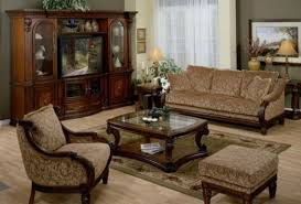 livingroom chairs living room category oak living room furniture set of chairs for