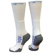 equestrian riding socks