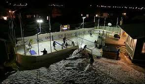 Backyard Hockey Download Backyard Arenas Outdoor Hockey Rink Design Contest