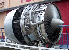rolls royce jet engine rb211 u2026the engine that broke and made rolls royce the duxford