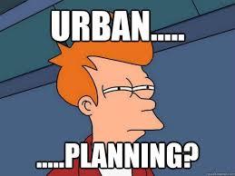 Challenge Meme Planning Meme Challenge Uq Planning