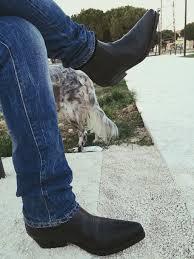 s boots cowboy cowboy boots the s shoes agents zerozerosetter