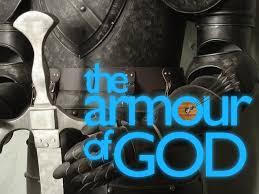 armour of god 1 the belt of truth u2014 hope church