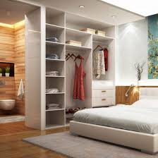 Schlafzimmer Ideen Pinterest Wohndesign Kleines Sensationell Regal Schlafzimmer Ideen Die