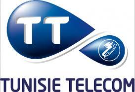 siege tunisie telecom tunisie télécom l opérateur historique choisit la solution d accès