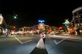 wedding venues in los angeles wedding reception venues in los angeles ca the knot