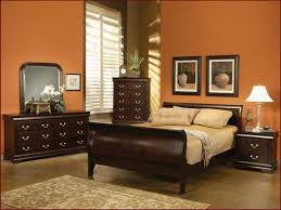 What Colors Go With Burnt Orange Orange And Grey Color Scheme White Bedroom Ideas Updates With