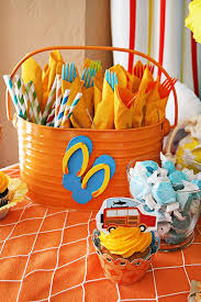 Birthday Party Decorations At Home Best 25 Kid Pool Parties Ideas Only On Pinterest Splash Party