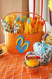 best 25 kid pool parties ideas on pinterest pool party birthday