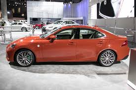 lexus dealers winnipeg manitoba lexus heats up l a auto show with sriracha is show car motor trend