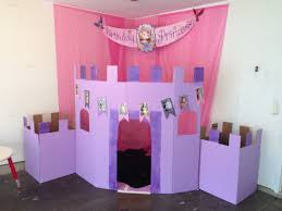 halloween take out boxes best 25 cardboard castle ideas on pinterest cardboard box