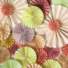 backdrop paper compare prices on wedding backdrop paper online shopping buy low