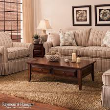 Raymour And Flanigan Area Rugs Raymour And Flanigan Area Rugs With Decorate Articles For Your