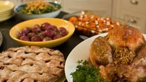 boston area s best thanksgiving events cbs boston