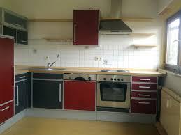 Haus Vermieten Geräumige 3 Zi Dg Wohnung Mit Wohnküche Balkon Und Dachterrasse